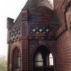 Der Grunewaldturm