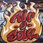 Air-O-Soul