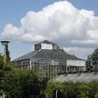 Botanische Anlage Berlin