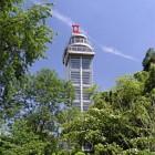 Der Grugapark in Essen