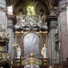 Sankt Franziskus Kirche