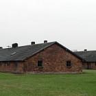Lager Auschwitz-Birkenau