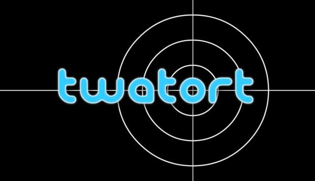 Twatort